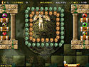 Aztec Bricks screenshot