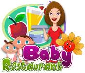 Baby Restaurant -