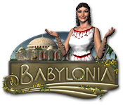 Babylonia - Online
