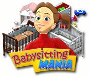 babysitting-mania
