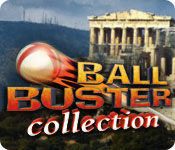 Ball-Buster Collection hochladen
