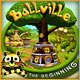Ballville: The Beginning - Mac