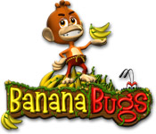 Banana Bugs