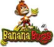 banana-bugs