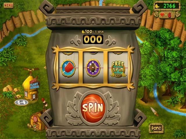 Game screenshot 3 Banana Bugs