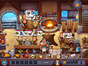 2. Barbarous: Tavern of Emyr game screenshot
