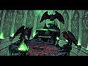 Bathory: The Bloody Countess Screenshot-3