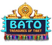 Bato: Treasures of Tibet - Online