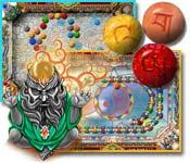 Bato: Treasures of Tibet - Mac