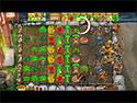Battle Ranch Screenshot-1