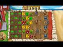 Battle Ranch Screenshot-3