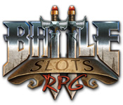 Feature screenshot game Battle Slots