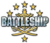 Feature screenshot game Battleship