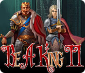free download Be a King 2 game