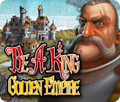 Be a King: Golden Empire - Mac