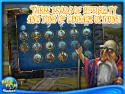 Screenshot for Be a King: Golden Empire