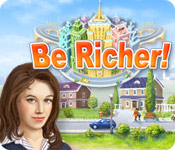 Be Richer - Mac