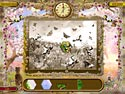Bee Party screenshot