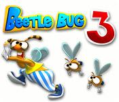 beetle-bug-3