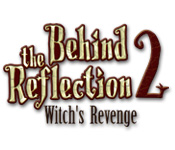 Behind the Reflection 2: Witch's Revenge feature