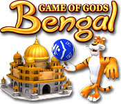 free download Bengal: Game of Gods game