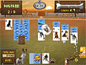 Best in Show Solitaire  Th_screen3