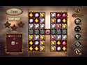 1. Bestseller: Curse of the Golden Owl game screenshot