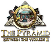 Between the Worlds II: The Pyramid feature