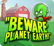 Beware Planet Earth! (Tower Defense) Beware-planet-earth_feature