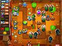 2. Beware Planet Earth! game screenshot