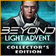Beyond: Light Advent Collector's Edition