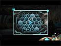 Beyond: Light Advent Collector's Edition Screenshot-3