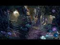 1. Beyond: Light Advent game screenshot