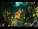 1. Beyond: Star Descendant Collector's Edition game screenshot