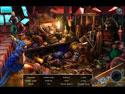 2. Beyond: Star Descendant Collector's Edition game screenshot