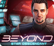 Beyond: Star Descendant Walkthrough