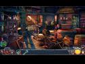 1. Beyond: The Fading Signal Collector's Edition game screenshot