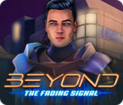 Beyond: The Fading Signal Walkthrough