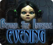 Feature screenshot game Beyond the Invisible: Evening