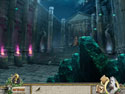 1. Beyond the Legend: Mysteries of Olympus game screenshot