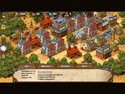 1. Big Bang West 2 game screenshot