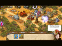 2. Big Bang West 2 game screenshot
