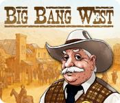 Torrent Super Compactado Big Bang West PC