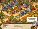 2. Big Bang West game screenshot