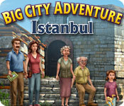 Big City Adventure 9: Istanbul Big-city-adventure-istanbul_feature