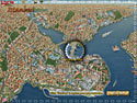 1. Big City Adventure: Istanbul game screenshot