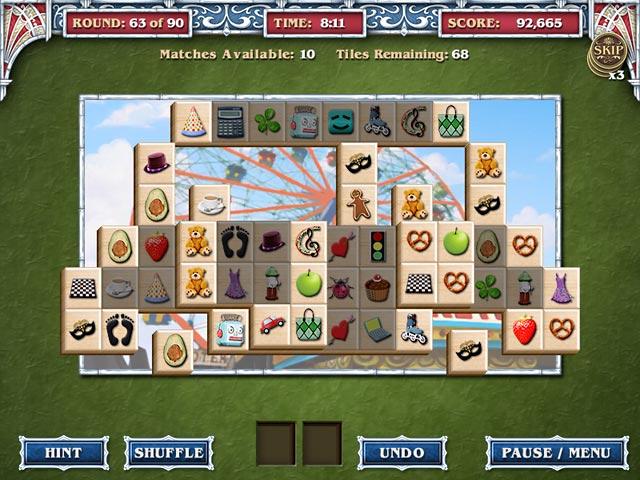 big city adventure san francisco game free  full version