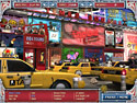 Big City Adventure 3: New York City Th_screen1