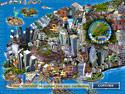 Big City Adventure 3: New York City Th_screen2