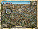 1. Big City Adventure: Paris game screenshot